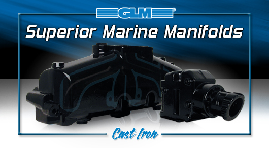 Superior Marine Manifolds